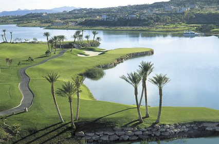 Southshore Golf Club,Henderson, Nevada,  - Golf Course Photo