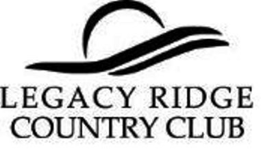 Legacy Ridge Country Club,Bonham, Texas,  - Golf Course Photo
