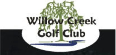 Golf Course Photo, Willow Creek Golf Club