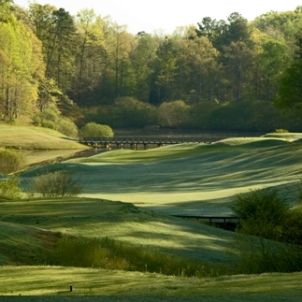 Eagle Watch Golf Club,Woodstock, Georgia,  - Golf Course Photo