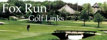 Fox Run Golf Links,Elk Grove Village, Illinois,  - Golf Course Photo
