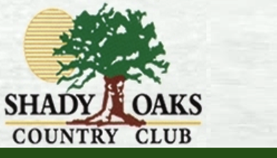 Shady Oaks Country Club