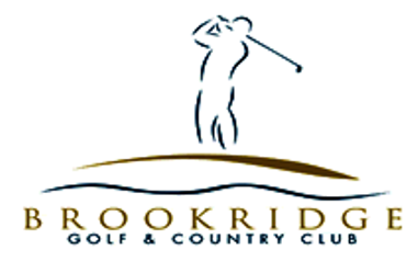 Brookridge Country Club -West Nine, Overland Park, Kansas, 66212 - Golf Course Photo