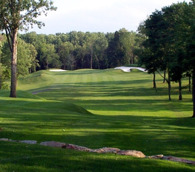 Golf Course Photo, Tanglewood Manor Golf Club, Quarryville, 17566