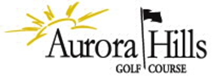 Golf Course Photo, Aurora Hills Golf Course, Aurora, 80012
