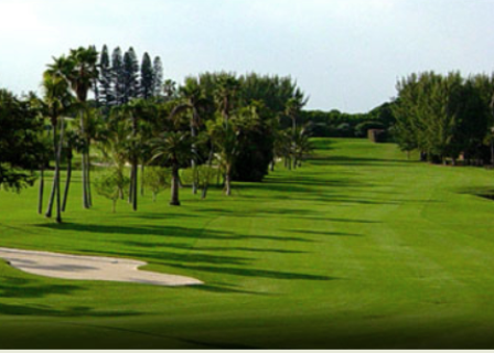 Golf Course Photo, Palm Beach Country Club, Palm Beach, 33480