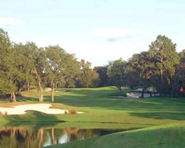 Legacy Club At Alaqua Lakes,Longwood, Florida,  - Golf Course Photo