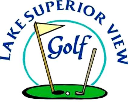 Lake Superior View Golf, Washburn, Wisconsin, 54891 - Golf Course Photo