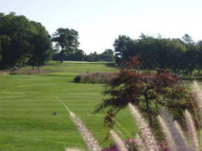 Campbells Scottish Highlands Golf Course,Salem, New Hampshire,  - Golf Course Photo