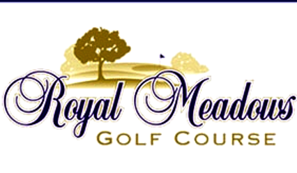 Royal Meadows Golf Course,Kansas City, Missouri,  - Golf Course Photo