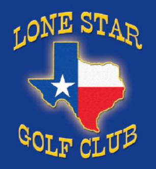 Lone Star Golf Club,El Paso, Texas,  - Golf Course Photo