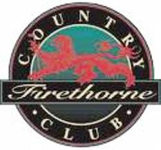 Firethorne Country Club,Waxhaw, North Carolina,  - Golf Course Photo