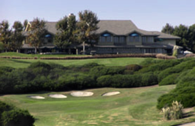 Bella Collina Towne & Golf Club, San Clemente, California, 92673 - Golf Course Photo