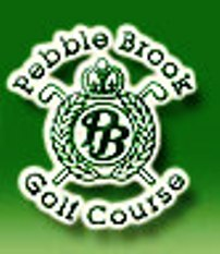 Pebble Brook Golf & Country Club -North,Noblesville, Indiana,  - Golf Course Photo