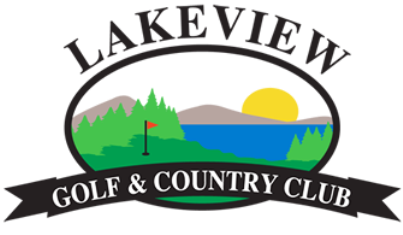 Golf Course Photo, Lakeview Golf & Country Club, Owasco, 13021