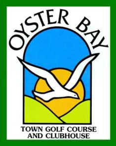 Oyster Bay Town Golf Course & Clubhouse
