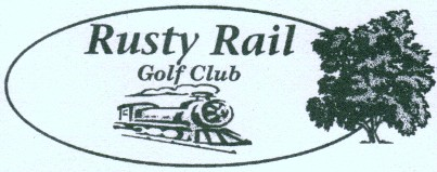 Rusty Rail Golf Club,Jefferson, Texas,  - Golf Course Photo