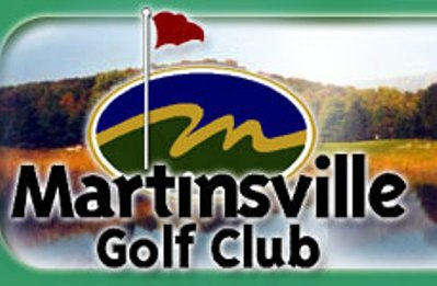Golf Course Photo, Martinsville Golf Club, Martinsville, 46151