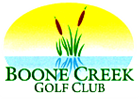 Boone Creek Golf Course,Mchenry, Illinois,  - Golf Course Photo