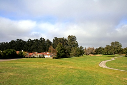Golf Course Photo, Blacklake Golf Course, Nipomo, 93444