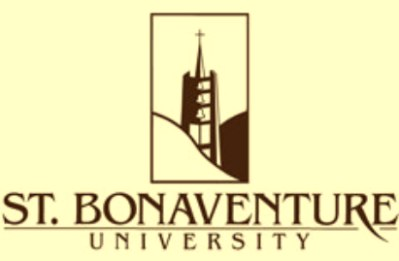 saint bonaventure black single women Lyon had a population of 513,275 in 2015 it is the capital of the metropolis of lyon and the region of auvergne-rhône-alpesthe lyon metropolitan area had a population of 2,265,375 in 2014, the second-largest urban area in france.