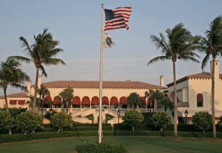 Golf Course Photo, Gulf Stream Golf Course, Delray Beach, 33483