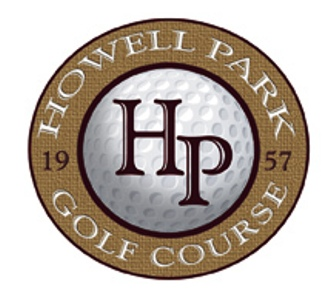 Howell Park Golf Course,Baton Rouge, Louisiana,  - Golf Course Photo