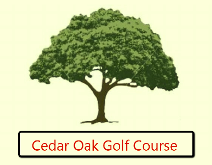 Cedar Oak Lodge Golf Course, CLOSED 2013,Stockton, Missouri,  - Golf Course Photo