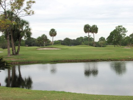 Bardmoor Golf and Tennis Club,Largo, Florida,  - Golf Course Photo