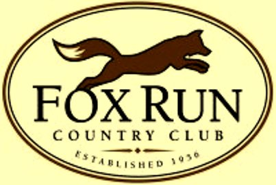 Fox Run Country Club, Simpsonville, South Carolina, 29681 - Golf Course Photo