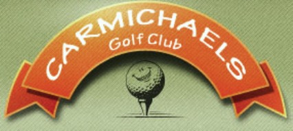 Carmichaels Golf Club
