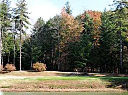 Clearcrest Pines Golf & Banquet Centre CLOSED 2014,Evansville, Indiana,  - Golf Course Photo