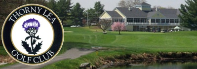 Golf Course Photo, Thorny Lea Golf Club, Brockton, 02301