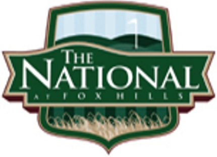 Fox Hills Resort, National Course