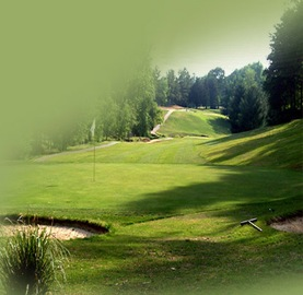 Summersett Golf Club,Greenville, South Carolina,  - Golf Course Photo
