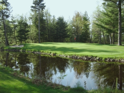 Wausau Country Club,Schofield, Wisconsin,  - Golf Course Photo