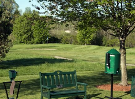 Beaver Meadows Golf & Recreation,Phoenix, New York,  - Golf Course Photo