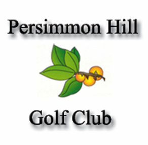 Golf Course Photo, Persimmon Hill Golf Club, Saluda, 29138