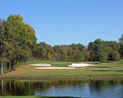 Otterkill Golf & Country Club,Campbell Hall, New York,  - Golf Course Photo
