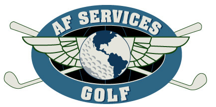 Silver Sage Golf Course, Mountain Home Afb, Idaho, 83648 - Golf Course Photo