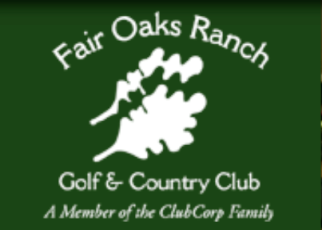 Fair Oaks Ranch Golf Course - Blackjack Oak, Fair Oaks, Texas, 78015 - Golf Course Photo