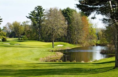 Wiltwyck Golf Club,Kingston, New York,  - Golf Course Photo