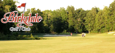 Birkdale Golf Club,Chesterfield, Virginia,  - Golf Course Photo