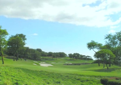 Wailea Golf Club, Emerald Course,Kihei, Hawaii,  - Golf Course Photo