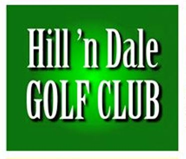 Hill N Dale Golf Country Club,Tully, New York,  - Golf Course Photo