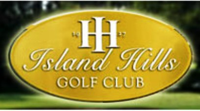 Golf Course Photo, Island Hills Golf Club, Sayville, 11782