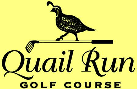 Quail Run Executive Golf Course, Sun City, Arizona, 85351 - Golf Course Photo