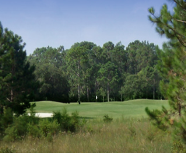 Golf Club At Cypress Head, The, Port Orange, Florida, 32124 - Golf Course Photo