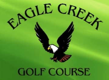 Eagle Creek,La Grange, Kentucky,  - Golf Course Photo