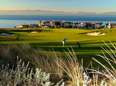 Golf Course Photo, The Links at Terranea